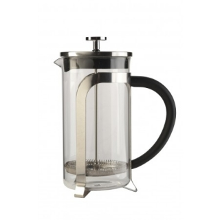 Presovač French Press 1,0L LEOPOLD VIENNA