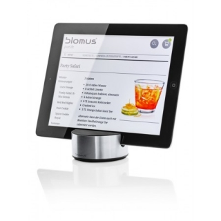 BLOMUS Stojan na tablet DISCO 65431