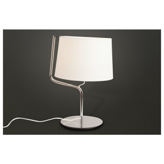 Stolní lampa Maxlight CHICAGO, T0030